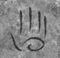 elroybarton's avatar