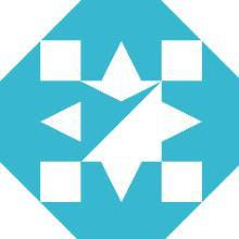 elsantir's avatar