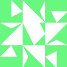 Elsaou's avatar
