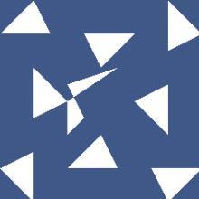 elselindholdt's avatar