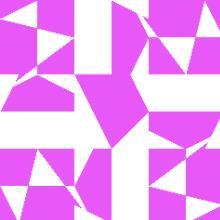 elshen-7's avatar