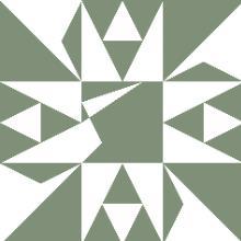 Elsmine's avatar