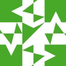 elsteph's avatar