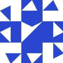 Elsteshepardo's avatar