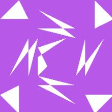 eltodi's avatar