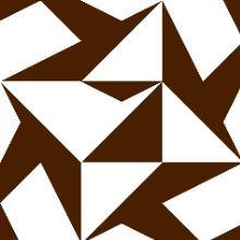Elton_2k9's avatar