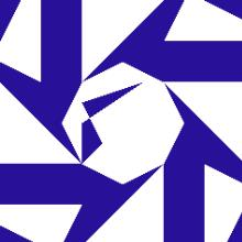 Eltyranto's avatar