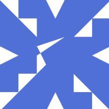 elulto's avatar
