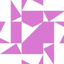 elusivedream78's avatar