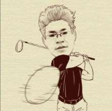 Elvis Long