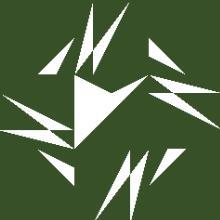 elvis99a's avatar