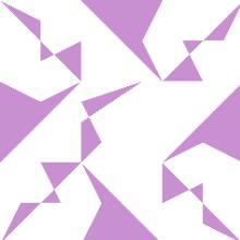 elwin_liu's avatar