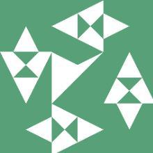 Elytron's avatar