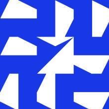 Em80's avatar