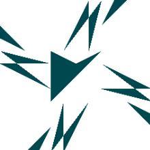 EM8H's avatar