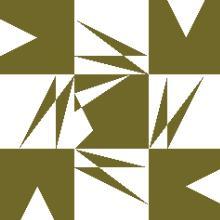 ema33's avatar