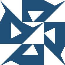 Emaborsa's avatar