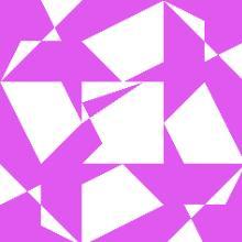emachine74's avatar