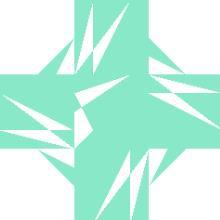 Emacs77's avatar