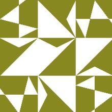 emailesc's avatar