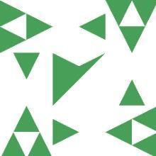 EmanuelGarcia101's avatar