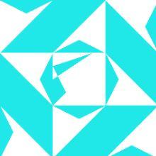 emasatta's avatar