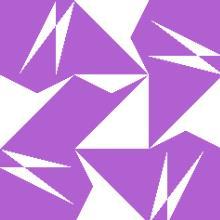 emassa2's avatar