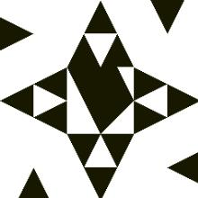 EMB10's avatar