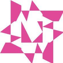 EmbaBak's avatar