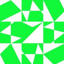 embedded2enterprise's avatar