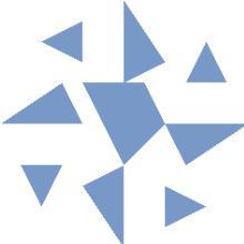 Embedded_Ian's avatar