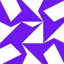 Emberangel's avatar