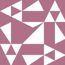 emc-mee's avatar