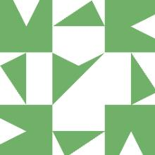 EMC_Ethan_Huang's avatar