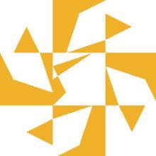 emcee2's avatar