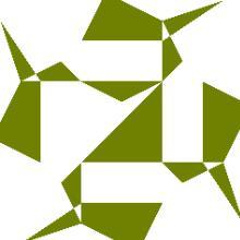 emdeec's avatar