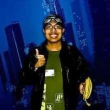 emed795's avatar