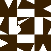 EmekaAwagu's avatar