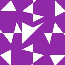 emelsom's avatar
