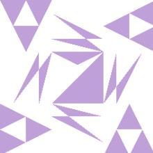 Emely242's avatar