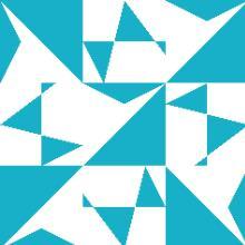 emergetechnologieskal's avatar