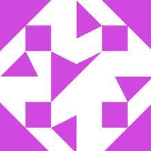 Emeris4017's avatar