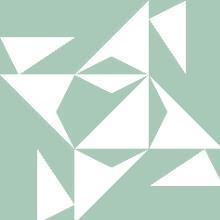 Emerson5168716's avatar