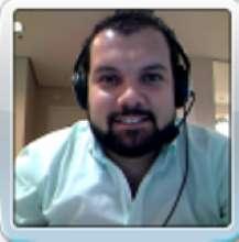 EmersonCorrea's avatar