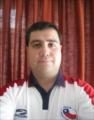 EmersonGonzalez's avatar