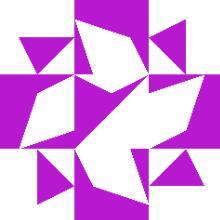 emesbe's avatar