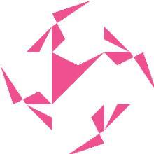 emessage's avatar