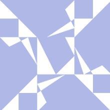 emetiel's avatar