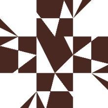 EMGuy's avatar