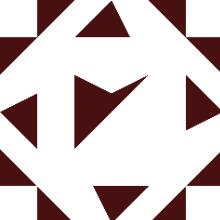 EmHibfile's avatar
